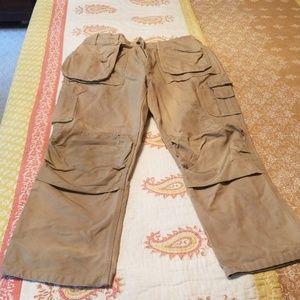 Men's workpants 36/30